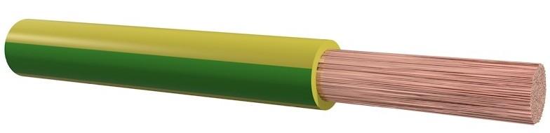 H05V-K,H05V-U,H05V-R Cable