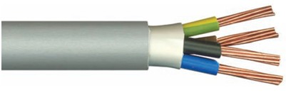 NHMH Cable