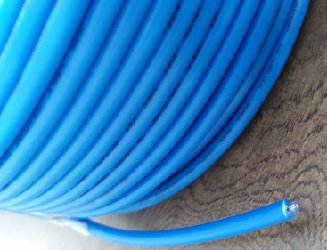 ETFE Cable