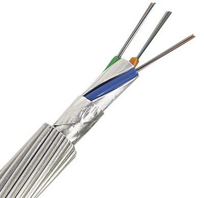OPPC Cable