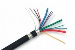 2725 Wire