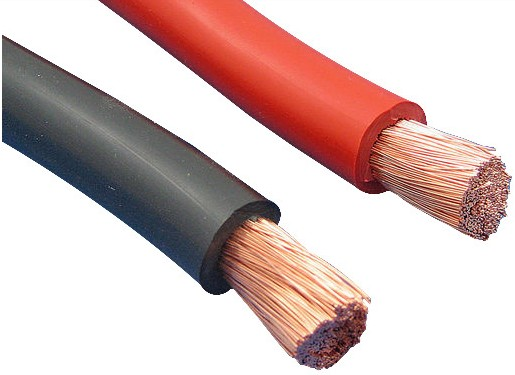 Thermoplastic Insulated Cables And Wires : Thhn cable thhw thw thwn