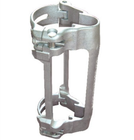 Casting Cable Protector