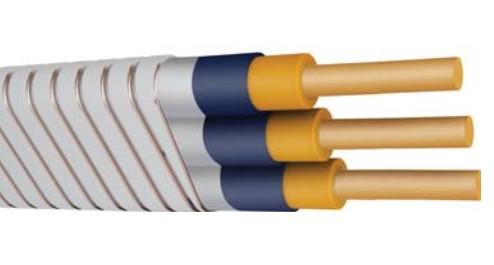 ESP Cable